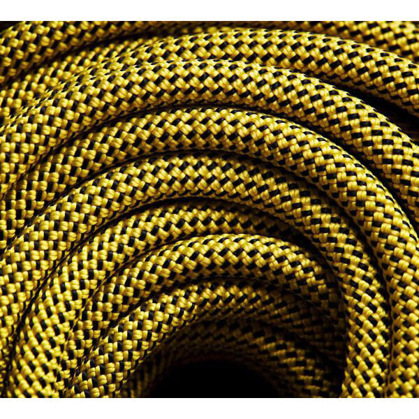 Cuerda 9.4 Black Diamond 2