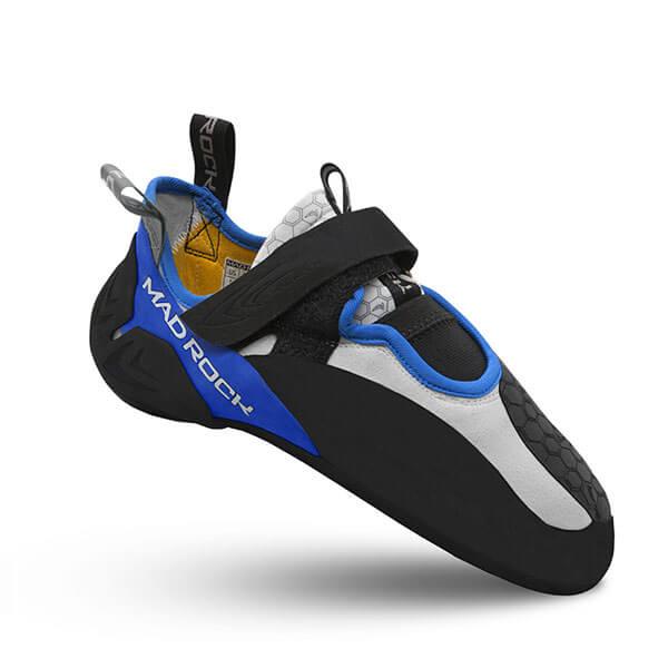 Zapato de escalada Drone HV Az1