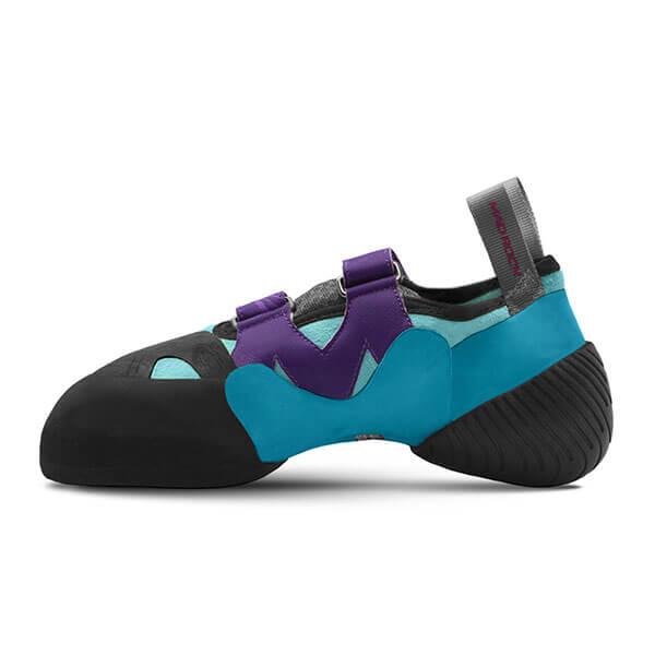 Zapato de escalada Lyra 2