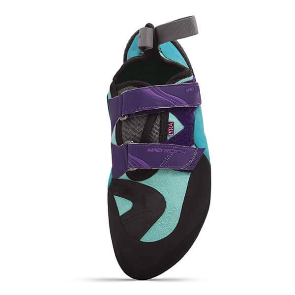 Zapato de escalada Lyra 3