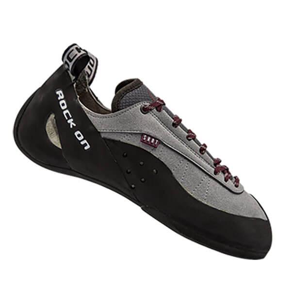 Zapato de escalada Shot 1