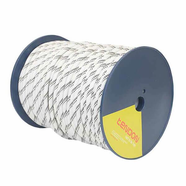 Cuerda estática TENDON STATIC 10.5 NFPA - Rollo_2