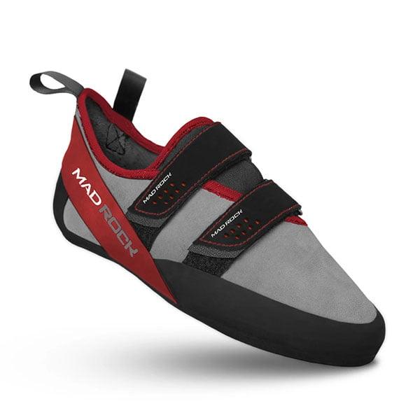 Zapatos de escalada Drifter 1