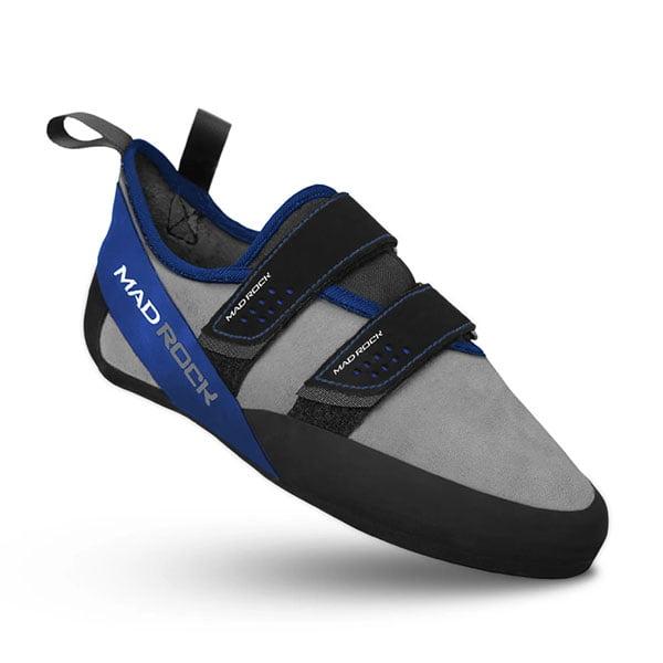 Zapatos de escalada Drifter 2