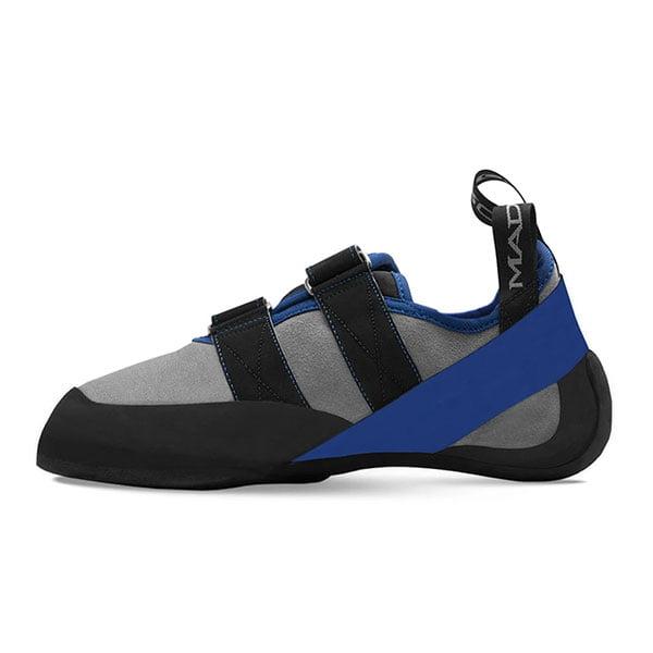 Zapatos de escalada Drifter 3