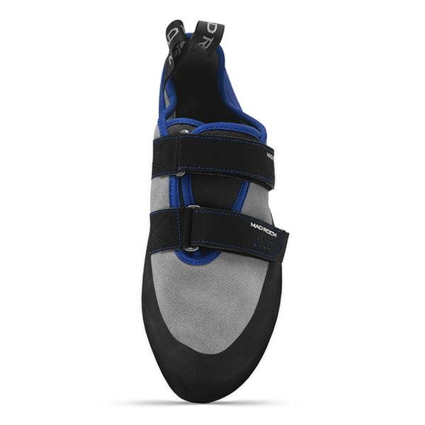 Zapatos de escalada Drifter 4