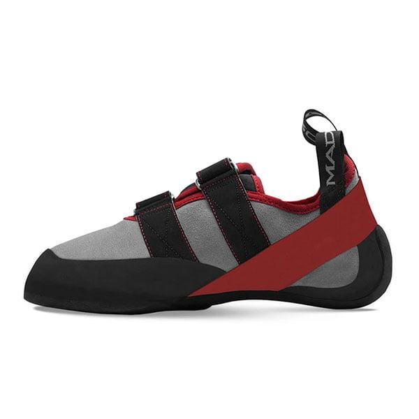 Zapatos de escalada Drifter 5