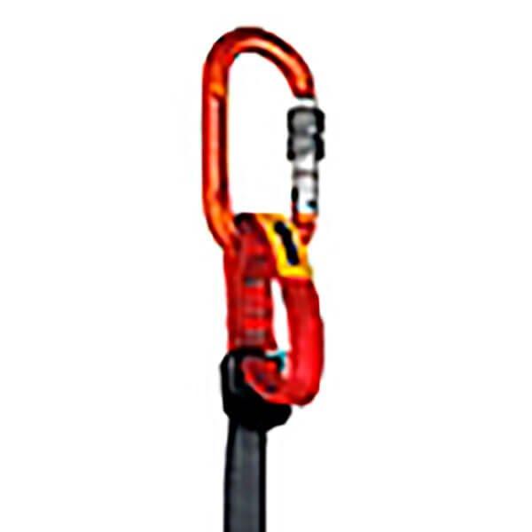 Pedal de cinta Footer II_imag2