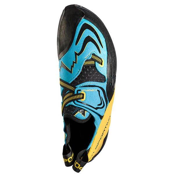 zapato de escalada futura_2