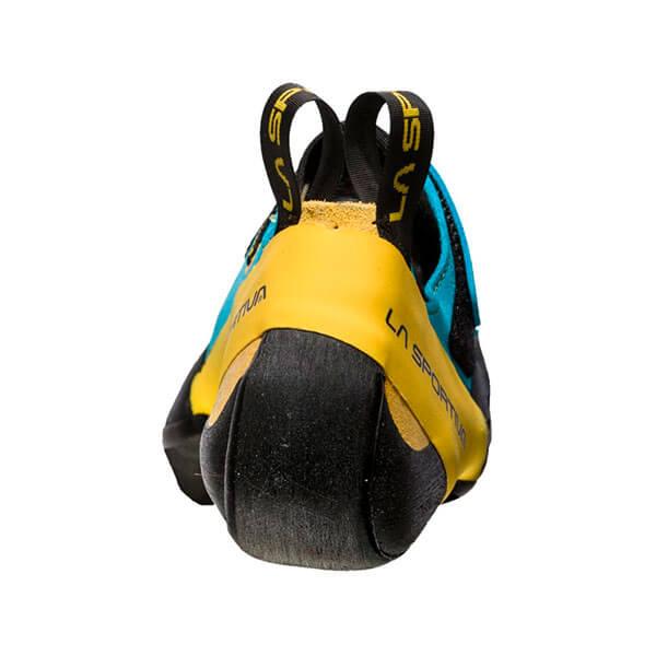 zapato de escalada futura_3