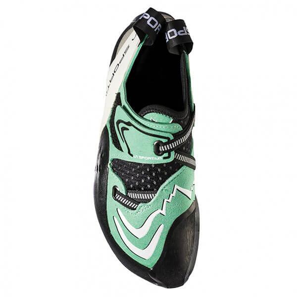 zapato de escalada futura_women_2