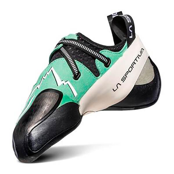 zapato de escalada futura_women_3