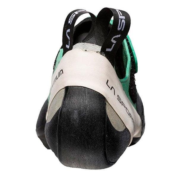 zapato de escalada futura_women_4