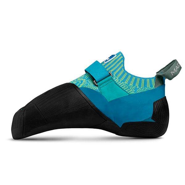 zapato de escalada haywire_2