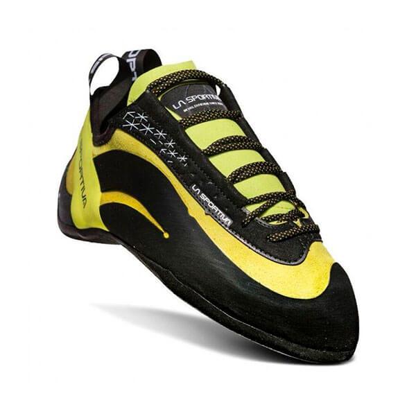 zapato de escalada miura_2