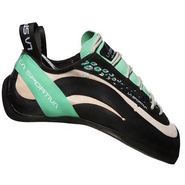 zapato de escalada miura_woman_1