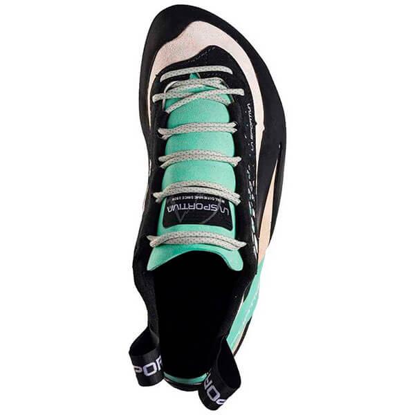 zapato de escalada miura_woman_2