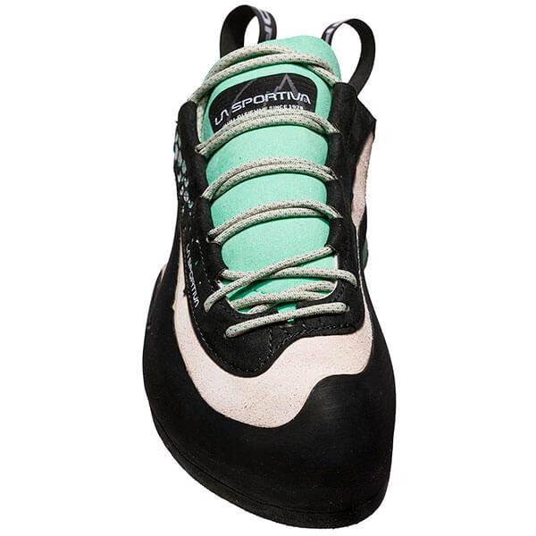 zapato de escalada miura_woman_3