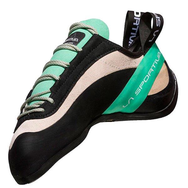 zapato de escalada miura_woman_4