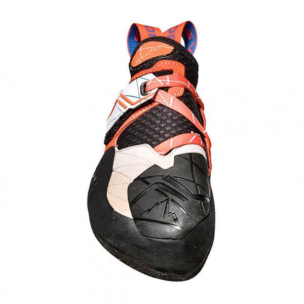 zapato de escalada solution_woman_3