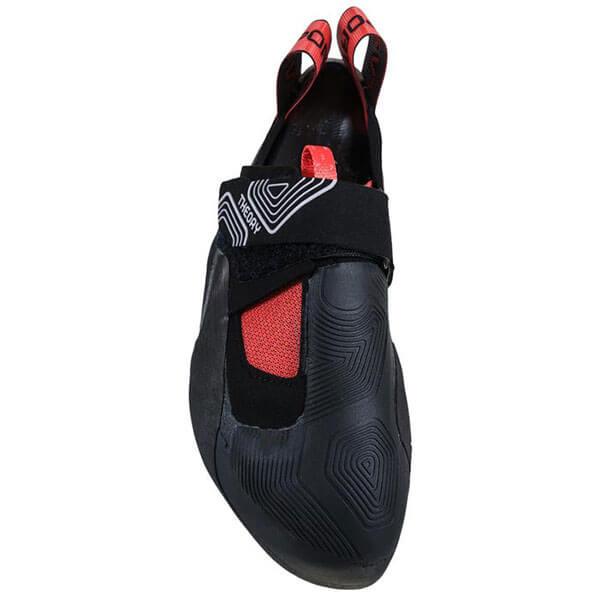 zapato de escalada theory woman 2